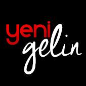 Yeni Gelin Channel Videos