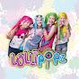 Lollipopz