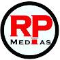 RP MEDIAS TV