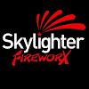 SkylighterFirework