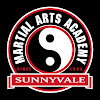 SunnyvaleMAA