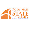 Savannah State University National Alumni