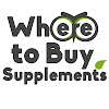 WheretoBuySupplements.com