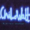ChiLoWatt -electric company-