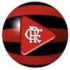 Flamengo channel