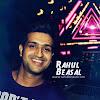 Rahul Beasal AV Pro