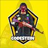 CodeStein