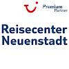ReisecenterTV