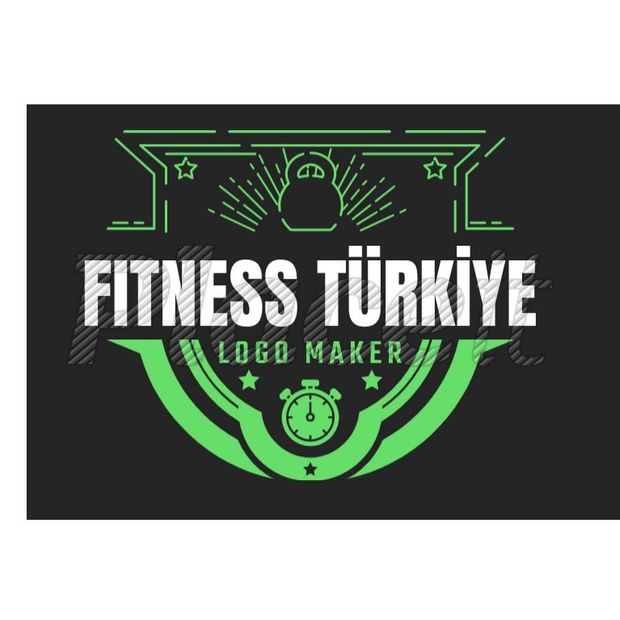 Fitness TÜRKİYE