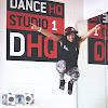 Dance HQ