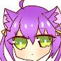Youtube「Kitsune Neko狐音 ネコ」のアイコン画像