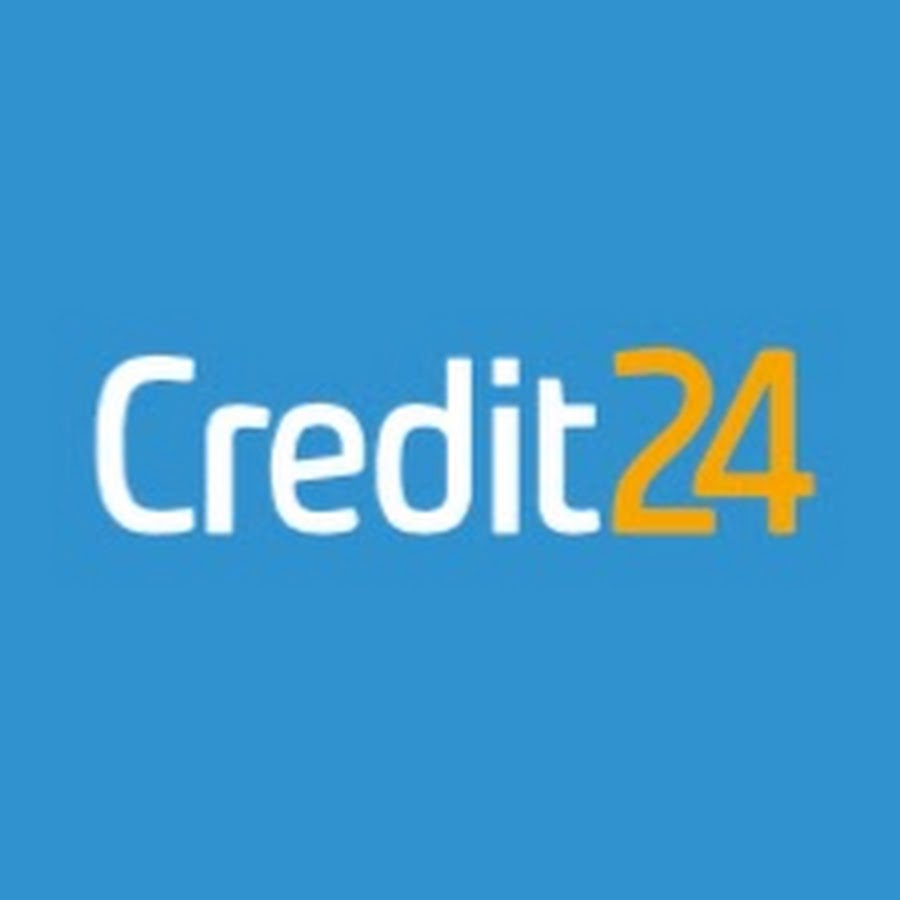 Credit24 eesti