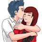 Shuru Love Stories