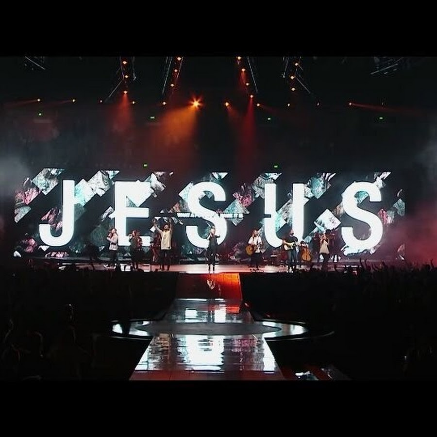 Leeland Way Maker Live: WorshipTV