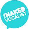 The Naked Vocalist TV