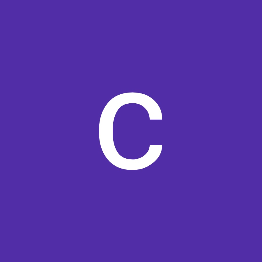 Oscar falman cryptocurrency youtube channel