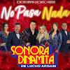 SONORA DINAMITA DE LUCHO ARGAIN Y ELSA LOPEZ