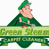 Green Steam Carpet Cleaners Cleaners