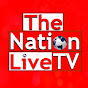The Nation Live Tv