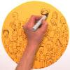 Mistermunro Animation & Illustration