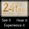 241inkproductions