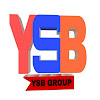 YSB GROUP