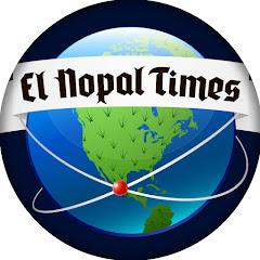 Cuanto Gana El Nopal Times
