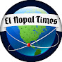 El Nopal Times