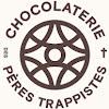 La Chocolaterie des Pères Trappistes de Mistassini