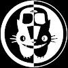 gattobus
