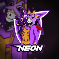 Neon X Gaming