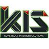Konstruct Interior Solutions