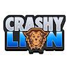 Crashylion
