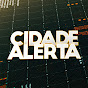 CidadeAlertaRecord Youtube Channel Statistics