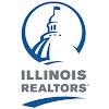 Illinois REALTORS®
