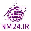 Net Man24