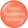 Asian Business Brokers