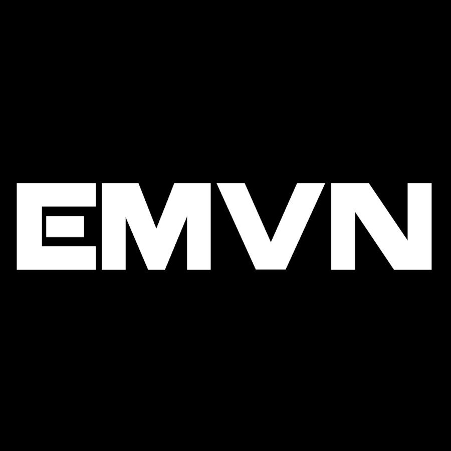 Epic Music VN - YouTube
