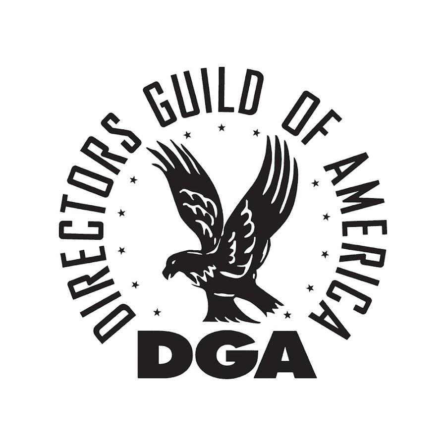 Directors Guild of America - YouTube