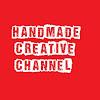 Handmade Creative Channel