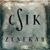 Csík Zenekar Official