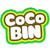 CoCo Bin