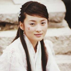 Love Phim Cổ Trang