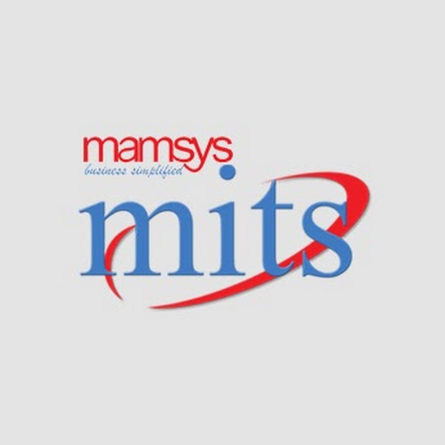 Mamsys Support - YouTube