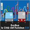 Città Autobus