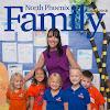 North Phoenix Family Magazine