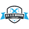 23 1/2 Hours Towing Inc.