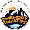 Dè Memory Makers