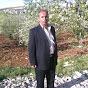 البوعزيزي الشامي
