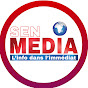 Sen Média tv